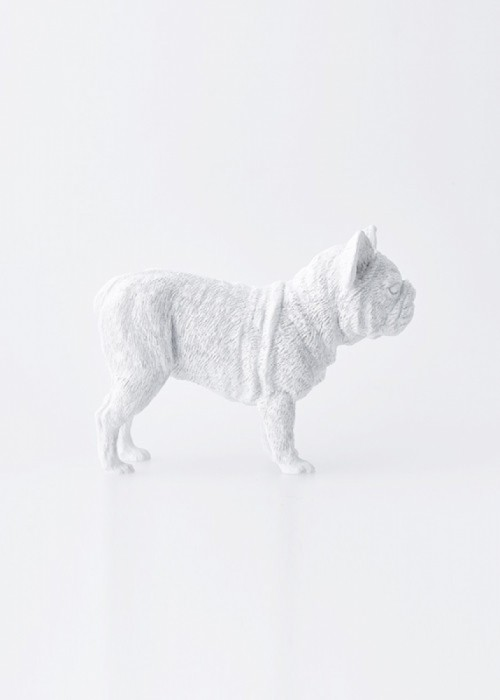 French-bulldog-X-Paperweight