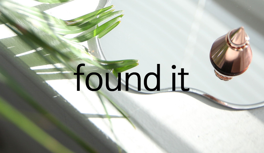 found/Founded
