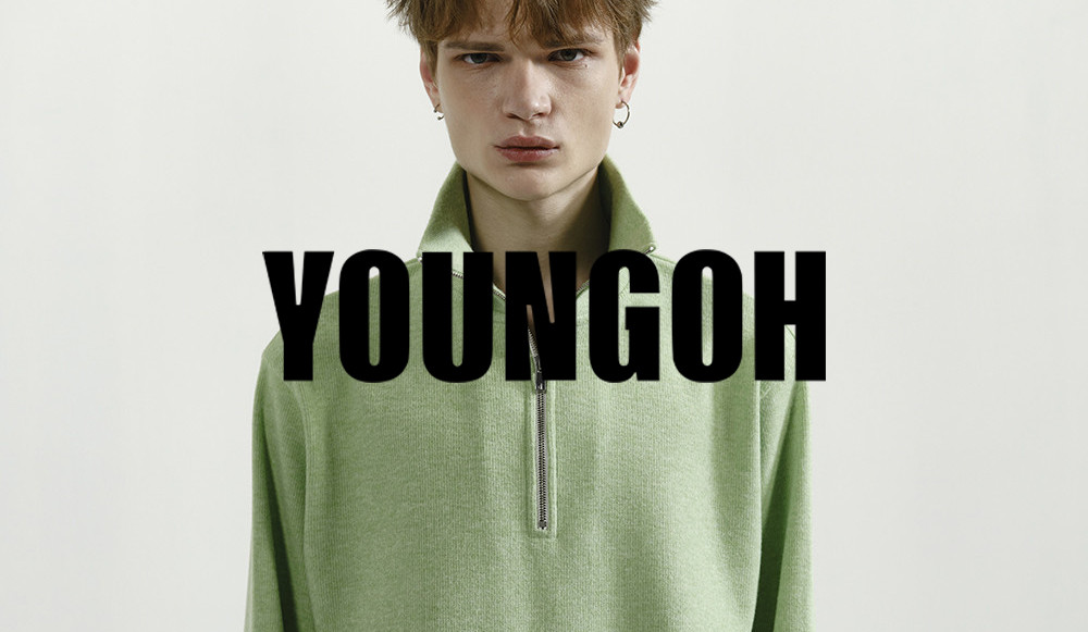 YOUNGOH