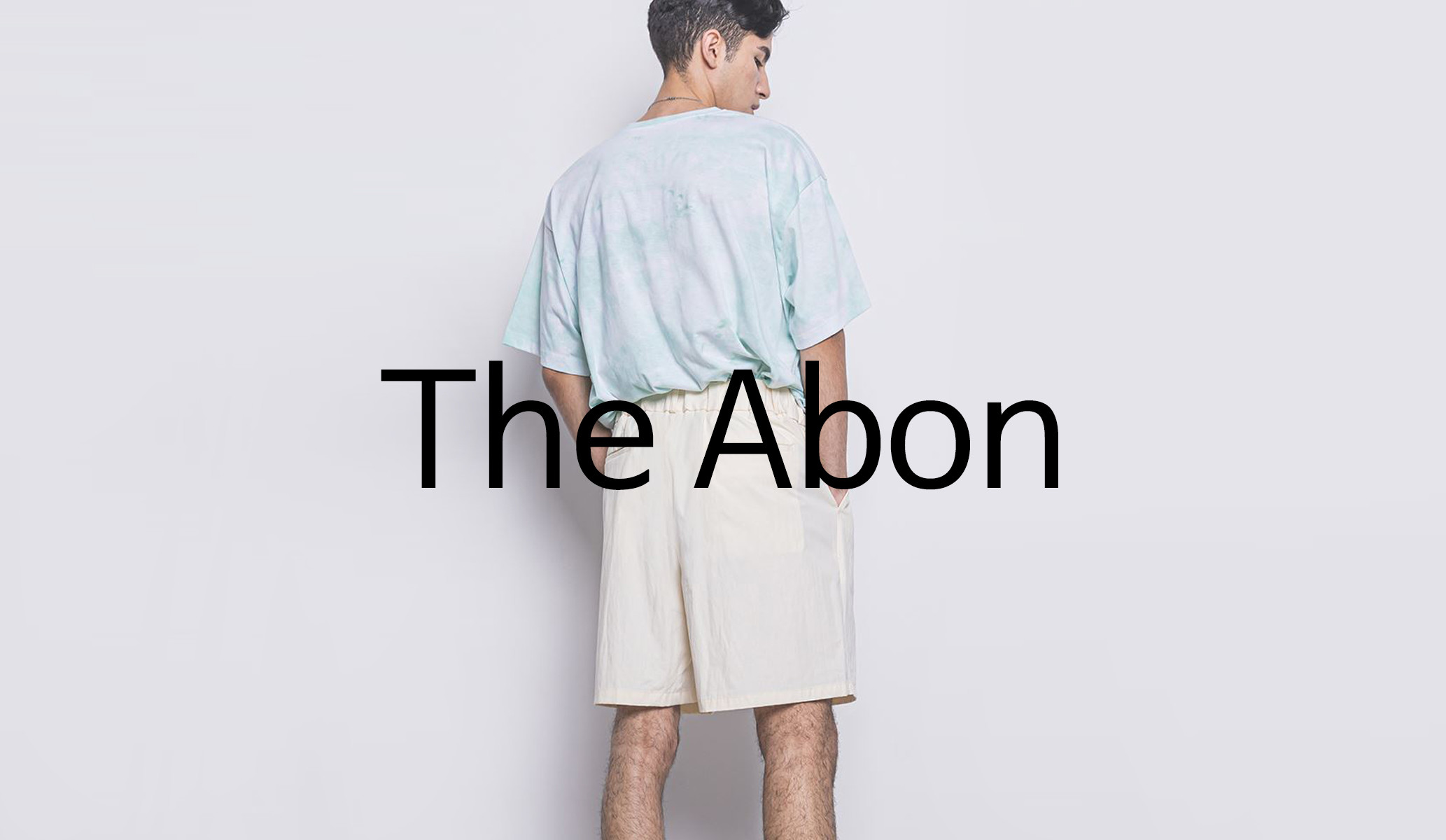 The Abon FOR MEN