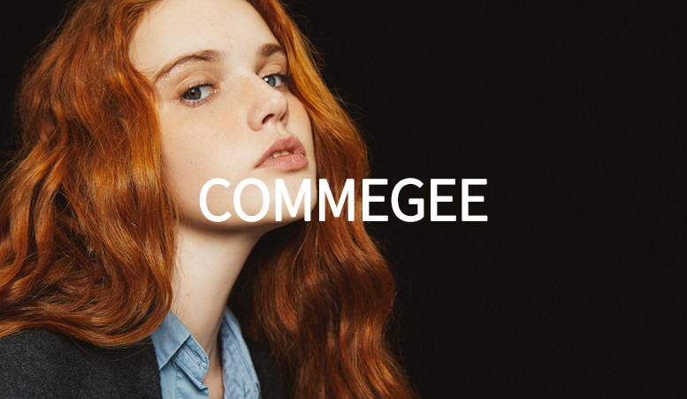 COMMEGEE