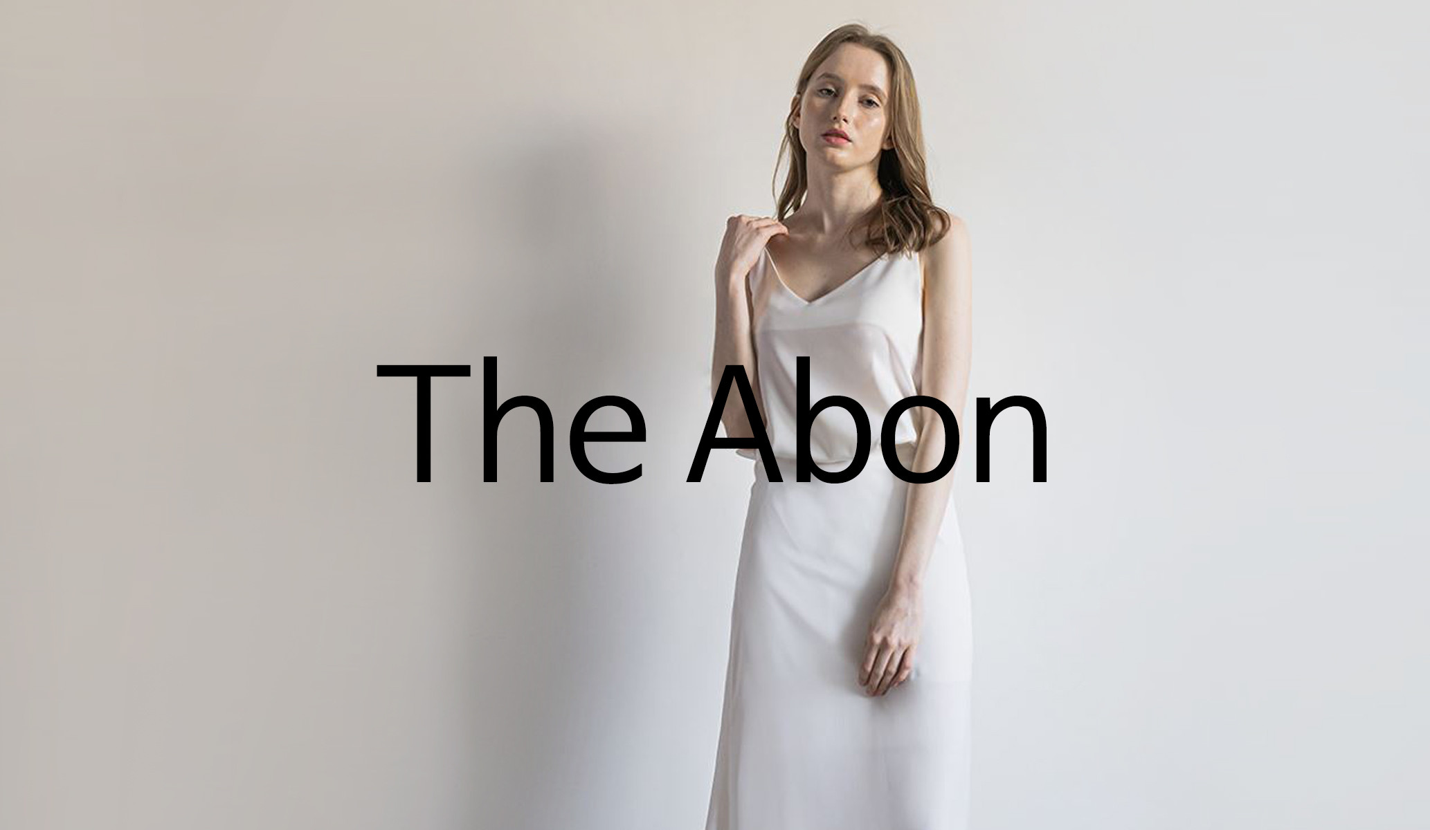 The Abon FOR WOMEN