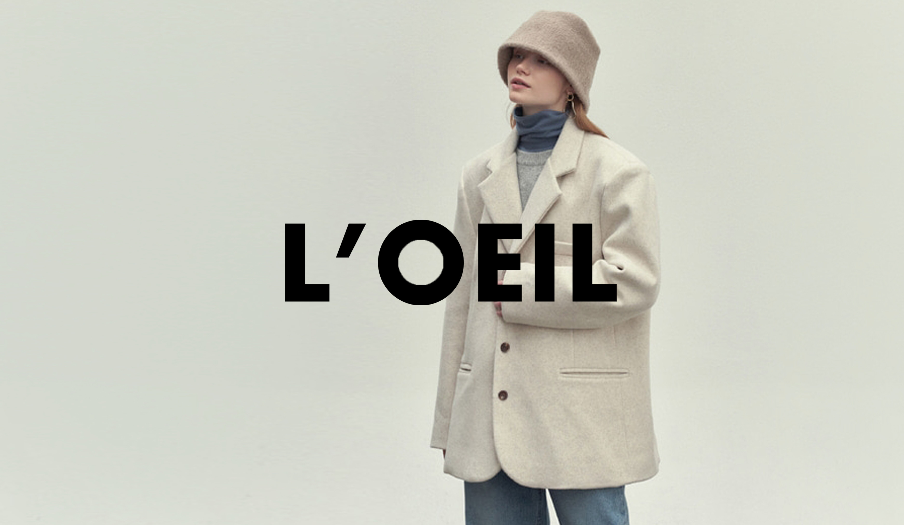 LOEIL FOR WOMEN